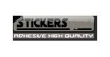stickersbn
