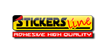 stickersline
