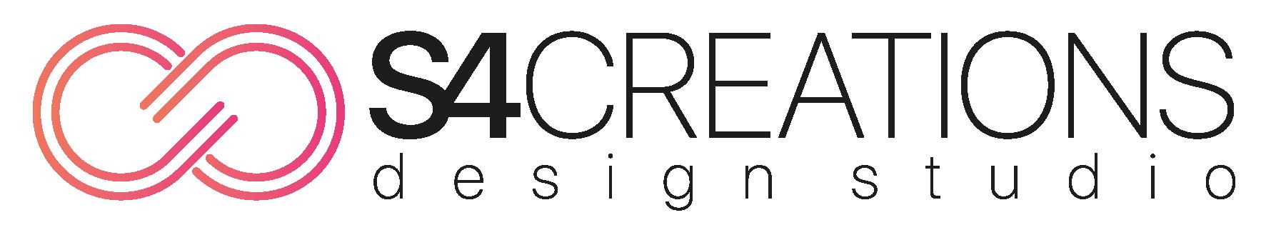 logo3-2018