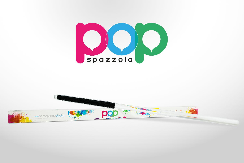 Pop-2