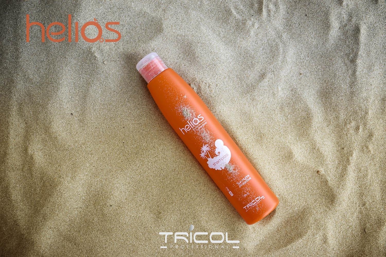 helios-cream