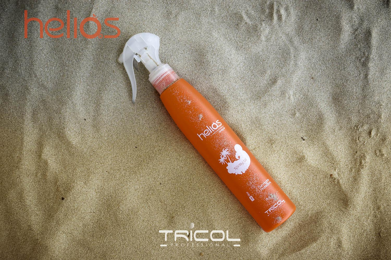 helios-spray