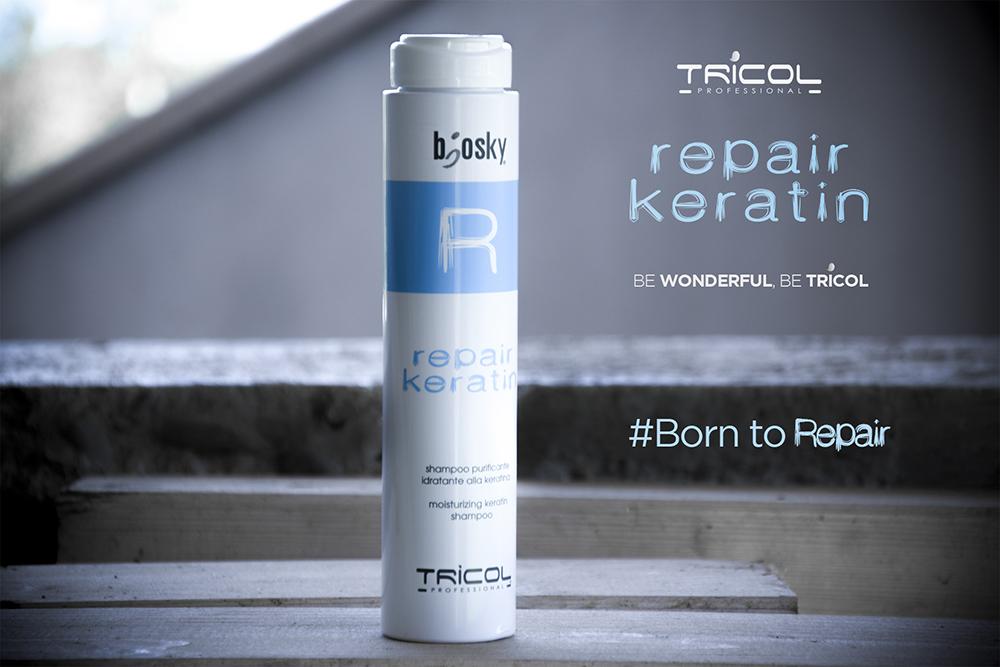 repair keratin-fb-2