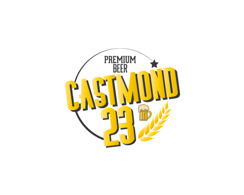 s4creations-logo-castmond23