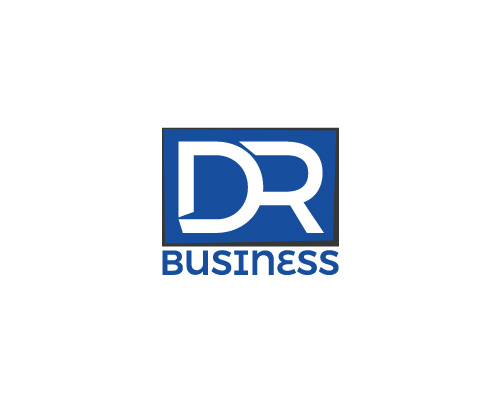 s4creations-logo-dr-business