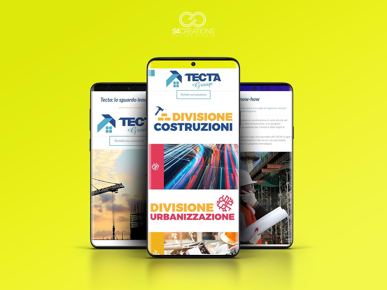 S4Creations-Tecta-resp