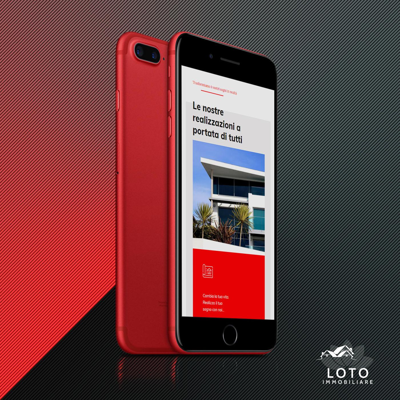 Loto mobile2