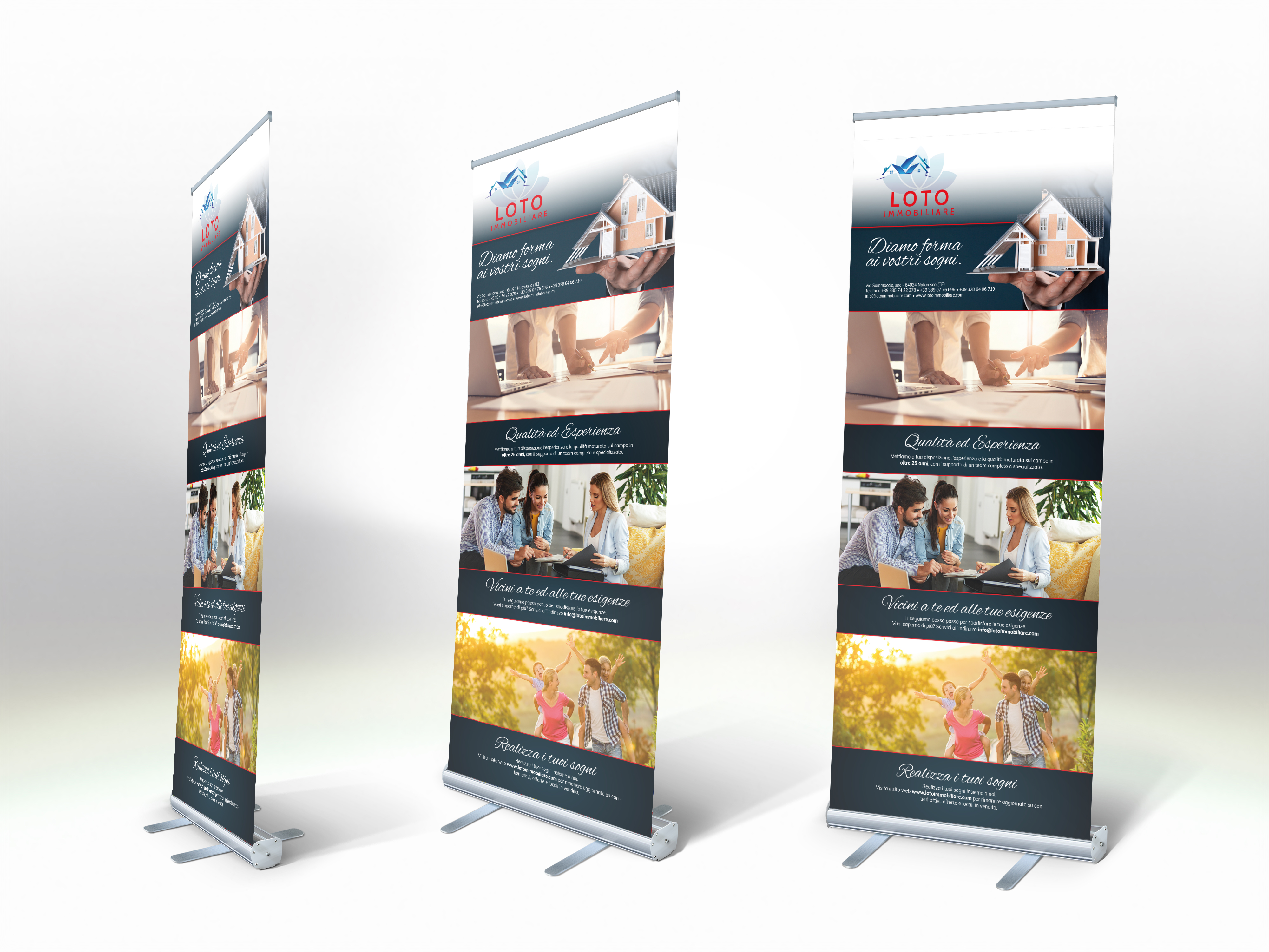 Rollup_Stand_mockup-LOTO