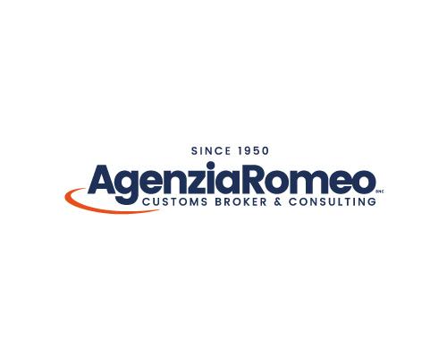 s4creations-logo-agenzia-romeo
