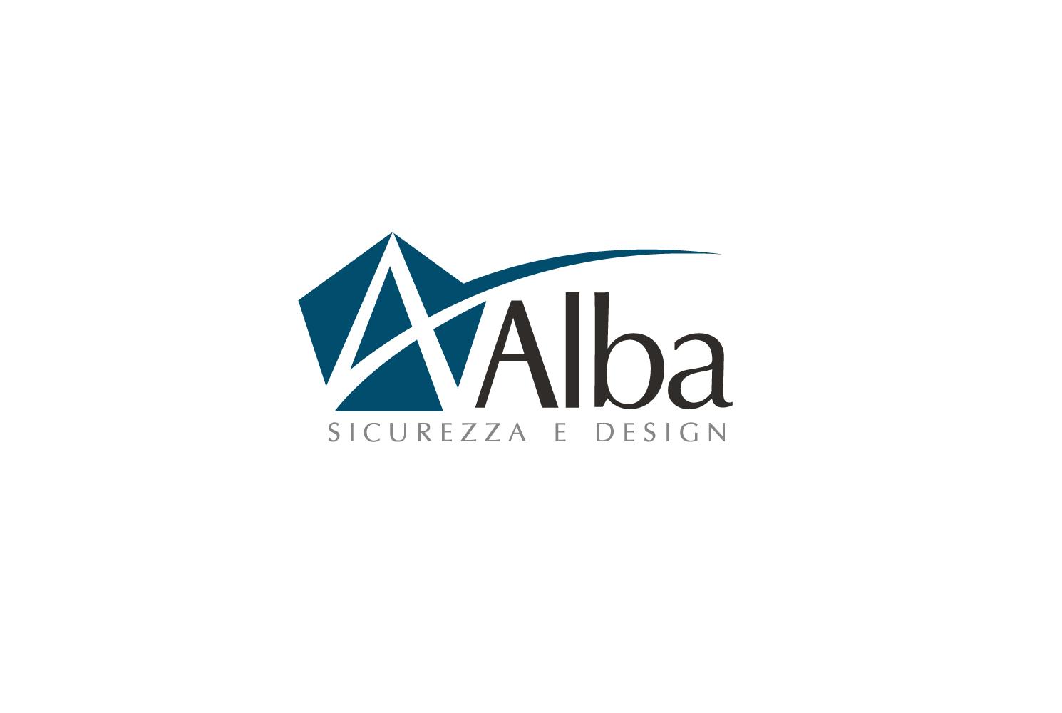 s4creations-logo-alba-prima