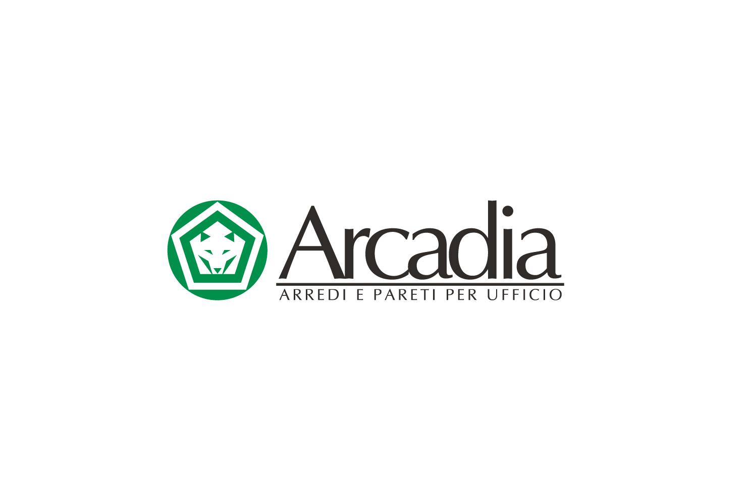 s4creations-logo-arcadia-dopo