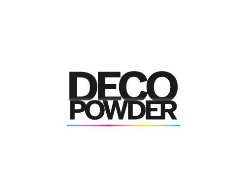 s4creations-logo-deco-powder