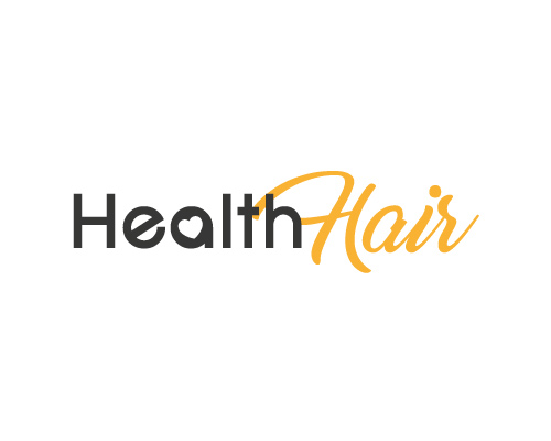 s4creations-logo-health-hair