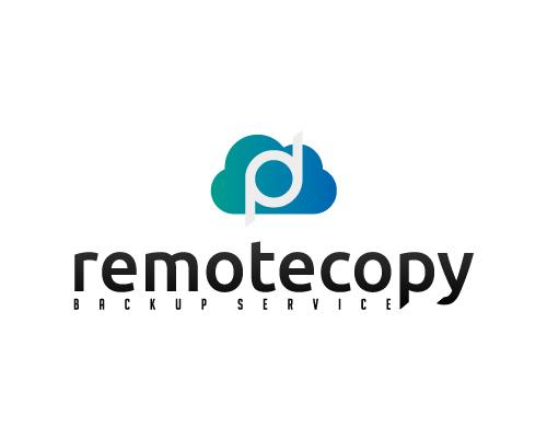 s4creations-logo-remote-copy