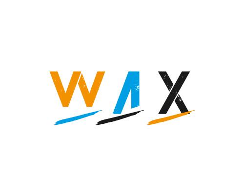 s4creations-logo-wax