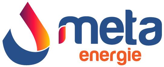 Meta-Energie-Def2