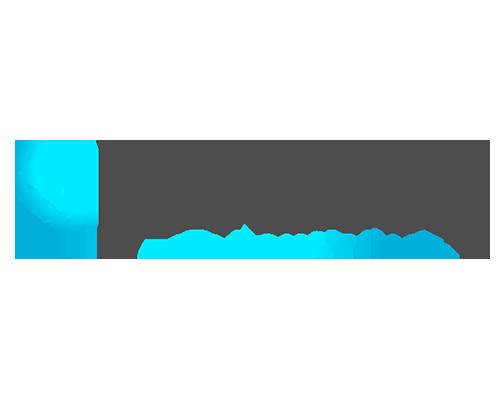 Hydra-b copia