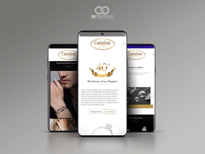 S4Creations-Castiglioni-resp