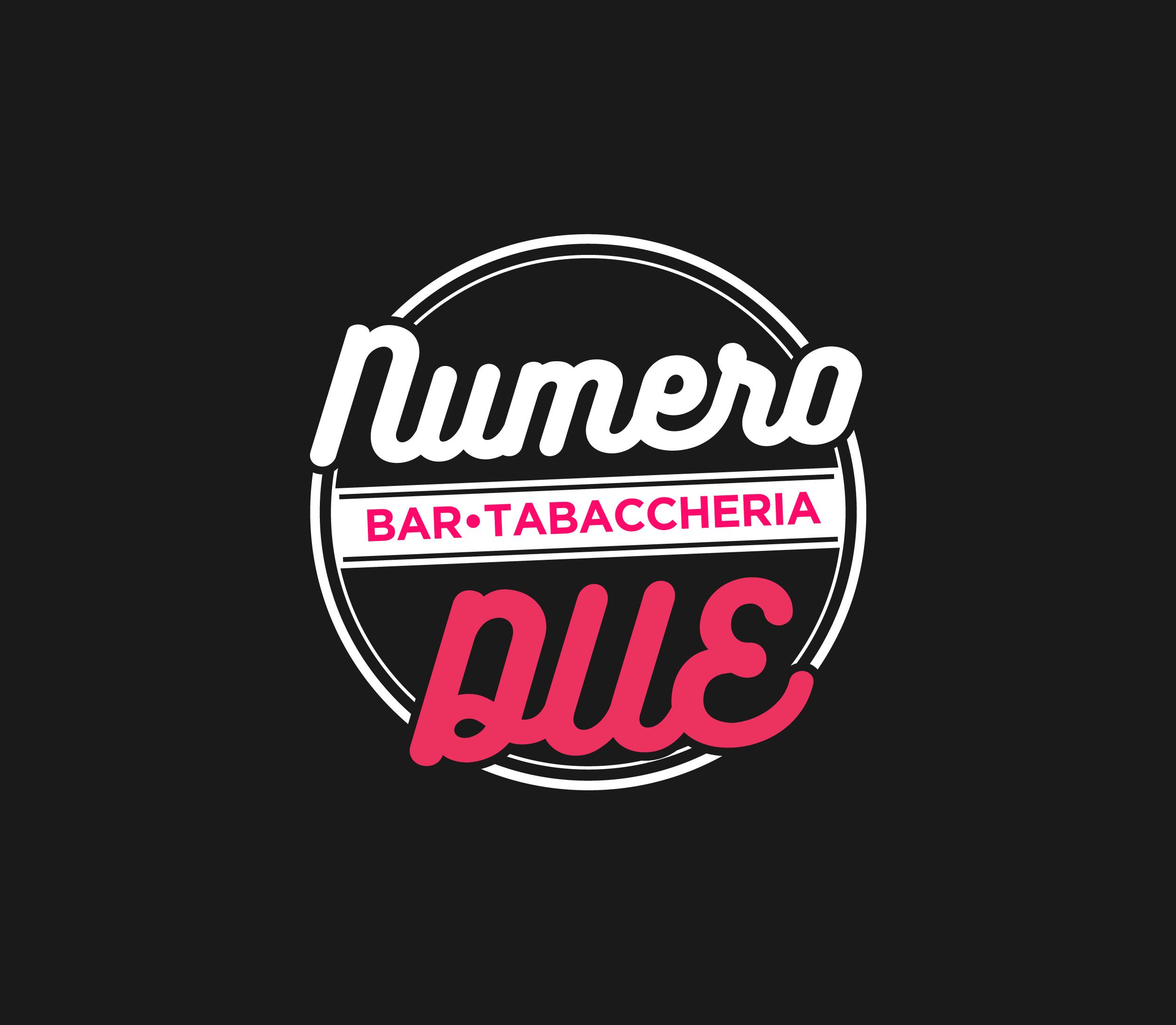 tabaccheria-numero-due-logo