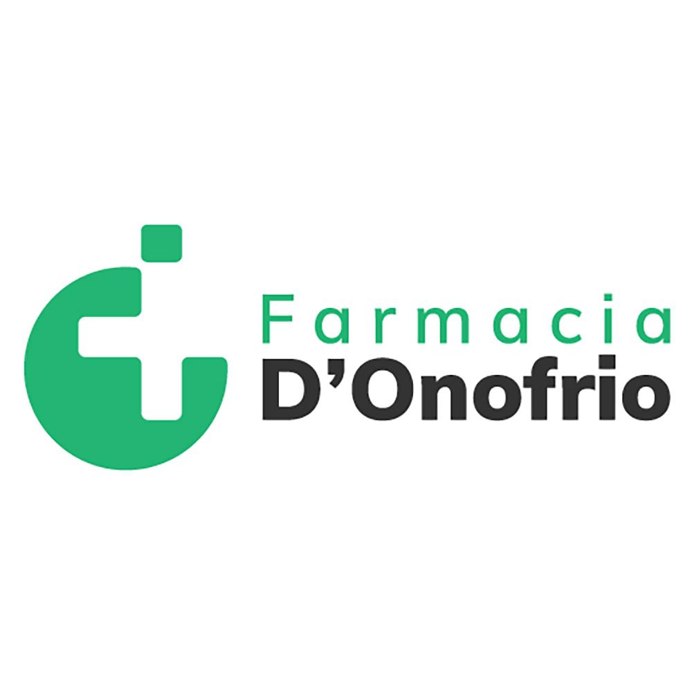 Farmacia-d'onofrio-logo