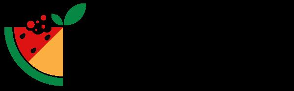 Azienda-agricola-Cantoro-logo-600