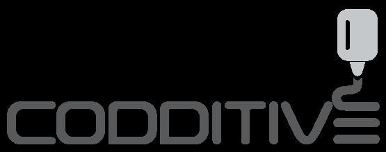 Logo-Codditive