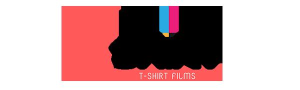 4shirt-logo600x180