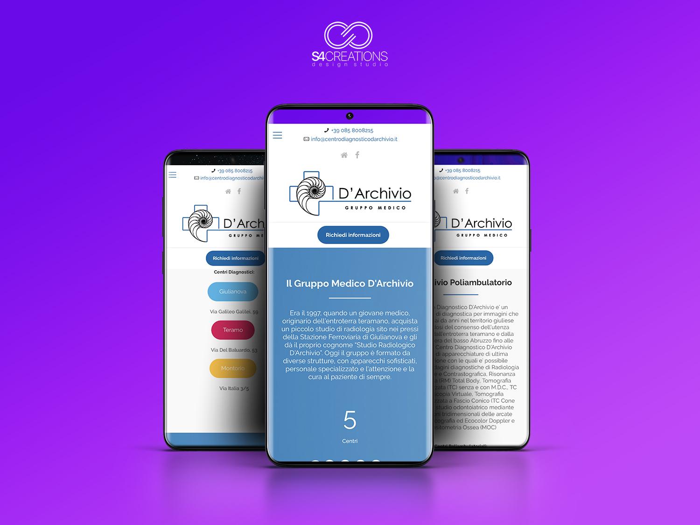 S4Creations-Darchivio-responsive