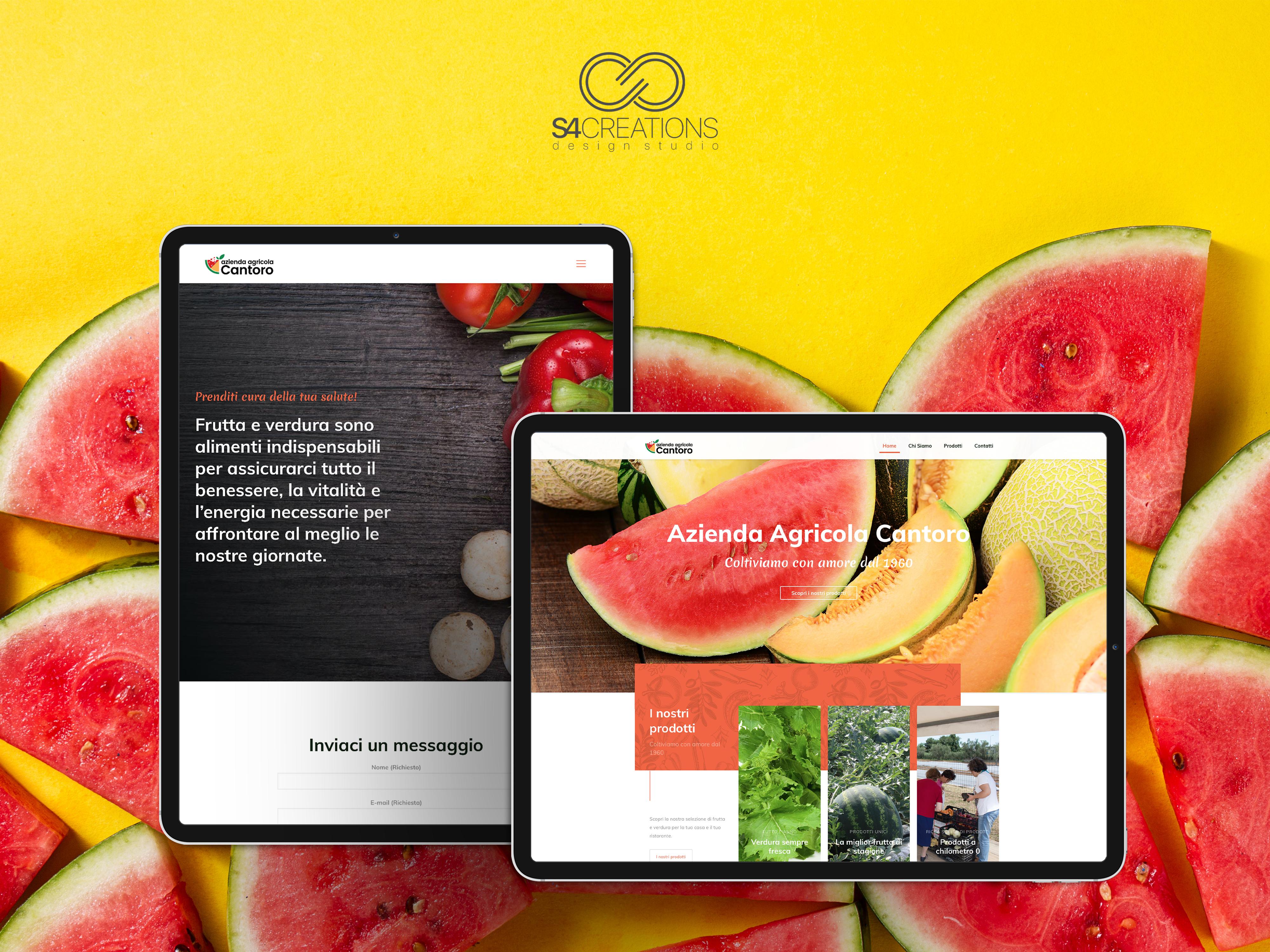 S4Creations-Cantoro-web