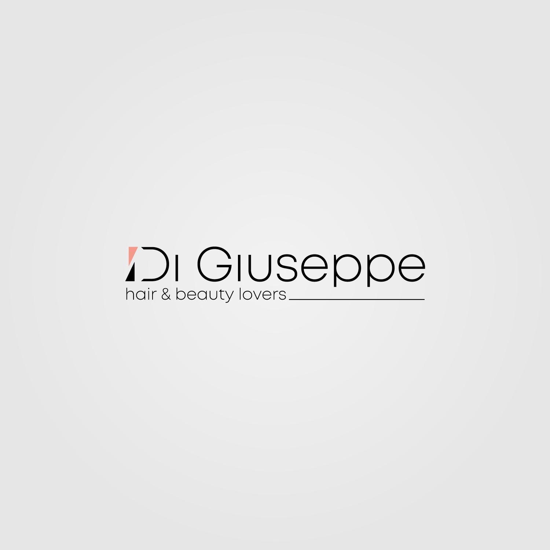 Di-Giuseppe-Hair-logo