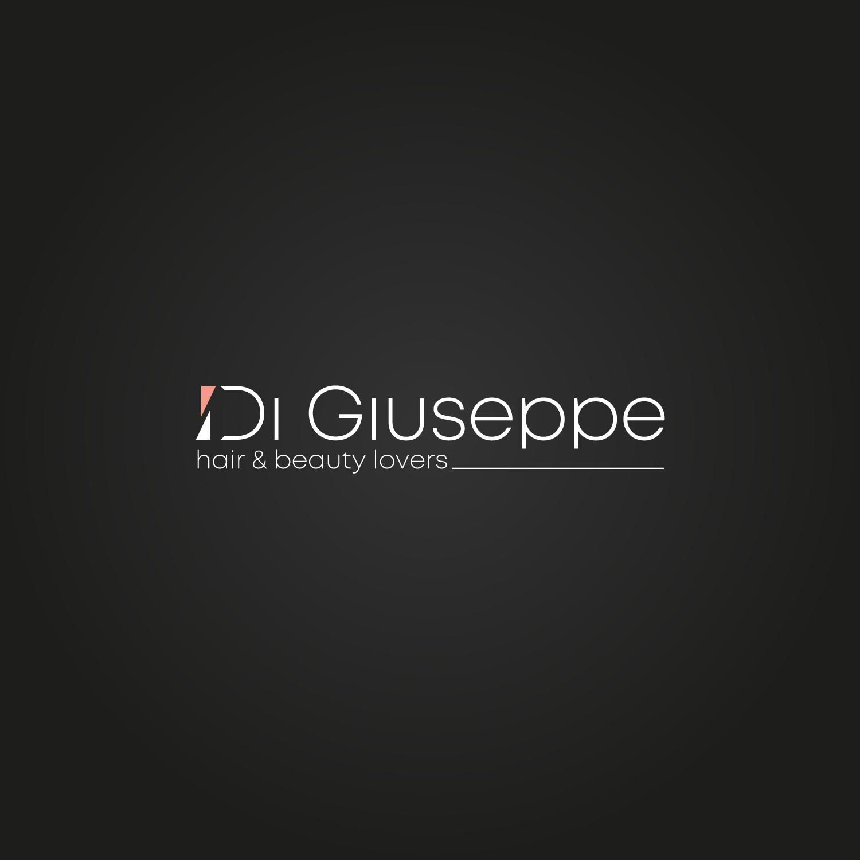 Di-Giuseppe-Hair-logo2